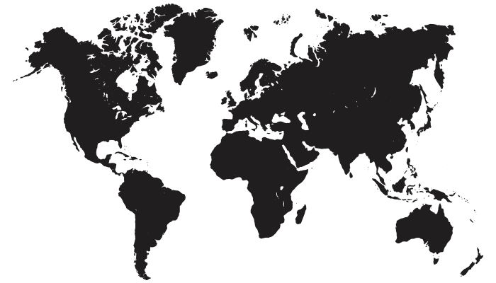 footer map